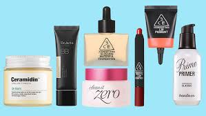 11 korean beauty brands and what to get from them