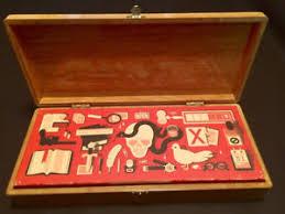 Board Games In Wooden Box Secret Hitler BOARD GAME WOODEN BOX edition kickstarter SEALED eBay 74