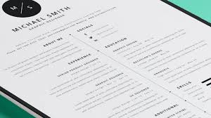 Best Cv Format In Word Promissary Note Template