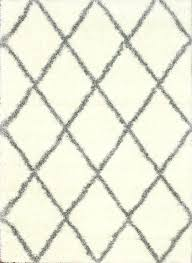 white rug 5x7 area rugs black and black gray area rug rugs ideas with gray and white rug