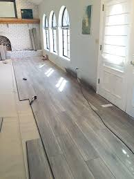 laminate flooring for basement. Water-Resistant Laminate Flooring - Little Green Notebook For Basement O