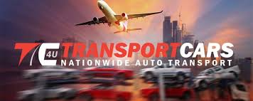 Car Shipping Quote Car Shipping Quote Transport Cars 100 U 58