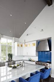 track lighting for vaulted ceiling image result cable pertaining to