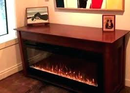 full size of electric fireplace insert design ideas trim surround custom fireplaces inserts me drop