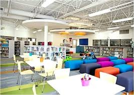 Interior Design Schools In Pennsylvania