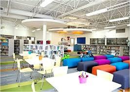 Interior Design Schools In Pa