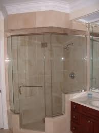 large size of shower shower glass suppliers seamless bathroom shower doors wilke window and door