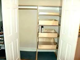 wire shelf closet wire shelf closet storage shelves for closets storage shelves for closets closet pull wire shelf