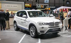 All BMW Models 2009 bmw x3 reliability : BMW X3 Reviews | BMW X3 Price, Photos, and Specs | Car and Driver