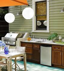 Design A Kitchen Online For Free Exterior Home Design Ideas New Design A Kitchen Online For Free Exterior