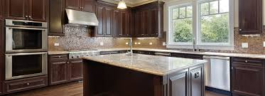 RenVision Home Remodeling Maryland Baltimore Columbia - Bathroom remodeling baltimore