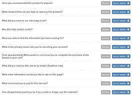 Sample Questionare 12 Free Product Satisfaction Survey Templates For Word