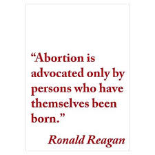 40 Beat Anti Abortion Quotes Collection Golfian Enchanting Against Abortion Quotes