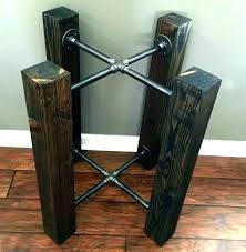 diy table legs table legs wood kitchen table legs round metal table base best table legs