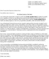 Brilliant Ideas Of Resume Cover Letter Examples Uk Writing A