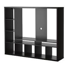 80 inch tv stand ikea. Wonderful Ikea LAPPLAND TV Storage Unit And 80 Inch Tv Stand Ikea