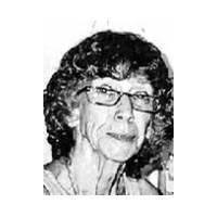 Find Eunice Whitehead at Legacy.com