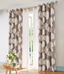 Latest Bedroom Curtain Designs The 23 Best Bedroom Curtain Ideas With Photos Mostbeautifulthings