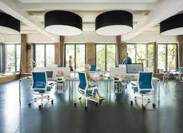 new office design. New Office Design Trends. Trends P
