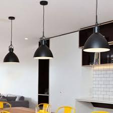 black pendant lighting. Amazing Of Black Hanging Lights 17 Best Images About Pendant Within Lighting Decor 11 Q