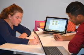 essay tutoring archives study hut tutoring study hut tutoring having an expert manhattan beach writing tutor on the team helps immensely