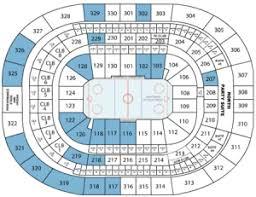 Tampa Bay Lightning Seating Chart Tampa Bay Lightning Tickets 2017
