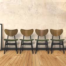 Kitchen Chairs With Arms Kitchen Design Wonderful Dining Room Chairs With Arms Wooden