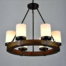 wood and metal chandelier. Metal Chandeliers Astonishing Winter Deals On Cal Lighting Wood Chandelier In And Uk A