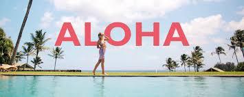 All Inclusive Hawaii Resort Travaasa Hana Maui All
