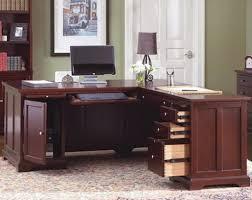 home office furniture design. Home Office L Shaped Desks Furniture Desk Design For \u2013