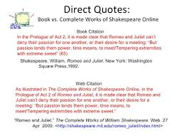 Citing A Quote Delectable How To Quote An Article In An Essay Citing Work In An Essay
