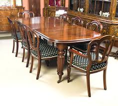 antique dining room table and chairs ebay. antique furniture ebay canada by articles with white dining table set tag beautiful room and chairs
