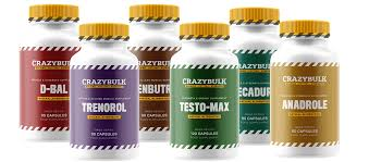 9 Best Legal Steroids in 2021 (That Actually Work) - Inside Bodybuilding