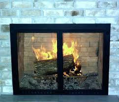 fireplace glass doors replacement fireplace door replacement fireplace glass door replacement fireplace door glass replacement ceramic