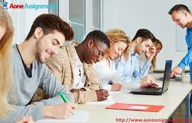 online assignment expert prices aoneassignments com  you assignment expert prices
