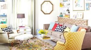 charming eclectic living room ideas. Marvelous-eclectic-style-decor-ideas-outstanding-eclectic-style- Charming Eclectic Living Room Ideas D