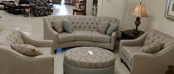 Furniture Mooresville NC