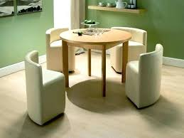 creative images furniture. Latest Dining Table Home Furniture Designs Space Saving Creative Design And Chairs Images