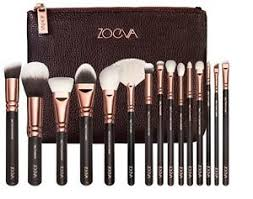 image is loading uk hot 15pcs 12pcs 8pcs zoeva makeup