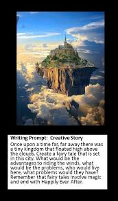 Best images about Writing Ideas on Pinterest   Writers notebook