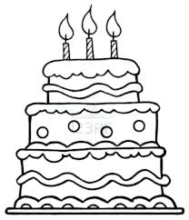 Bread Slice Coloring Page Bread Coloring Page Coloring Sheets Detail