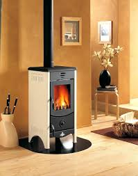 Freestanding Fireplace Wood Burning Contemporary Free Standing Stove  Reviews Ideas For. Free Standing Wood Burning ...