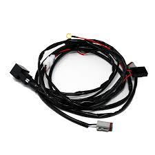 baja designs wiring harness lp9 sport 2 light max wiring harness lp9 sport 2 light maxitemprop