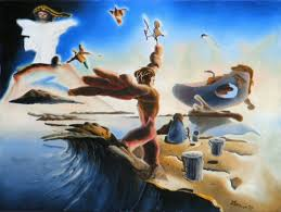 Surreal Paintings Surreal Paintings New England Photo Fine Arts