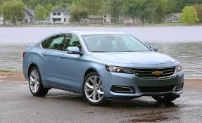 2014 Impala Lt | bestluxurycars.us