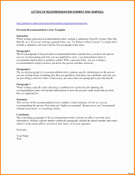 Email Body For Sending Resume Acceptable 48 New Emailing Cover
