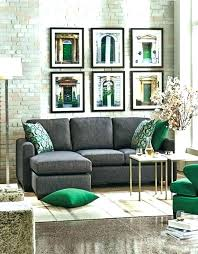 grey couch living room ideas dark gray couch dark gray living room best dark grey couches grey couch living room