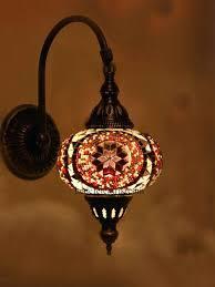 Turkish style lighting Hanging Lamps Turkish Style Lighting Lighting Turkish Wall Lamp Style Mosaic Lighting Sconce Sconces Lights Australia And Datashopinfo Turkish Style Lighting Plain Lighting Lamptastic Turkish Style