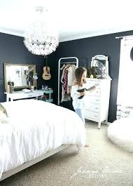 cool bedrooms for teenage girl room design for teenage girl bedroom ideas for teen girls fair