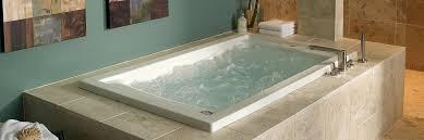 evolution american standard soaking tub tubs 60 x 32